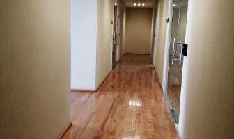 Foto de oficina en renta en  , hipódromo condesa, cuauhtémoc, df / cdmx, 13950095 No. 01