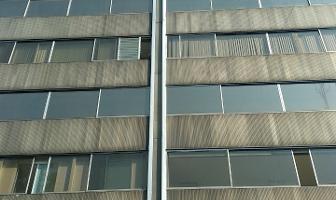 Foto de oficina en renta en  , hipódromo condesa, cuauhtémoc, distrito federal, 6886636 No. 01