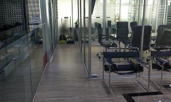 Foto de oficina en renta en  , hipódromo condesa, cuauhtémoc, df / cdmx, 6958024 No. 01