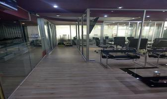 Foto de oficina en renta en  , hipódromo, cuauhtémoc, df / cdmx, 13954207 No. 01