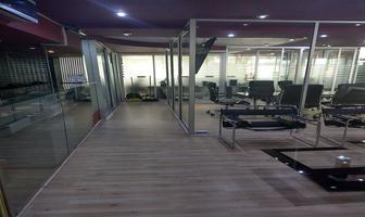 Foto de oficina en renta en  , hipódromo, cuauhtémoc, df / cdmx, 13954223 No. 01