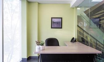 Foto de oficina en renta en  , hipódromo, cuauhtémoc, df / cdmx, 0 No. 01