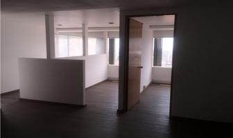 Foto de oficina en renta en  , hipódromo, cuauhtémoc, df / cdmx, 19302335 No. 01