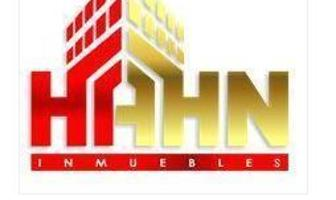 Foto de edificio en venta en  , hipódromo, cuauhtémoc, df / cdmx, 9236450 No. 01