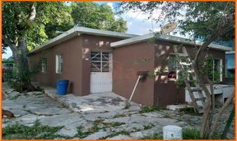 Foto de casa en venta en hipodromo hipodromo, hipódromo, ciudad madero, tamaulipas, 0 No. 01