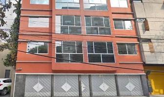 Foto de oficina en renta en hipólito taine , polanco ii sección, miguel hidalgo, df / cdmx, 0 No. 01