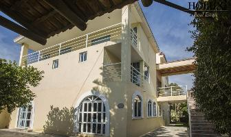 Foto de casa en venta en hispano suiza , la calera, puebla, puebla, 3119052 No. 01