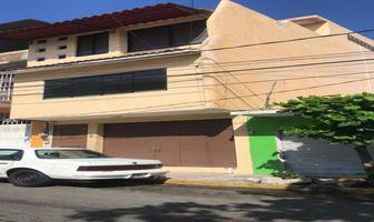 Foto de casa en venta en  , hogar moderno, acapulco de juárez, guerrero, 18801699 No. 01