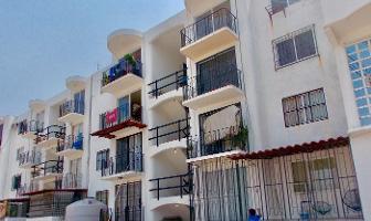Foto de departamento en venta en  , hogar moderno, acapulco de juárez, guerrero, 3636315 No. 01