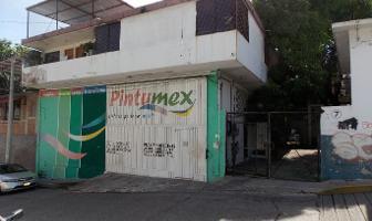 Foto de departamento en venta en  , hogar moderno, acapulco de juárez, guerrero, 3861438 No. 01