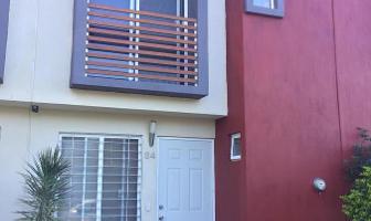 Foto de casa en venta en  , hogares de nuevo méxico, zapopan, jalisco, 0 No. 01