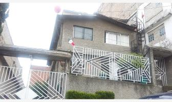 Foto de casa en venta en holanda 17, méxico 68, naucalpan de juárez, méxico, 0 No. 01
