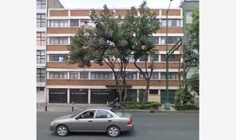 Foto de departamento en venta en holbein 191, nochebuena, benito juárez, df / cdmx, 0 No. 01