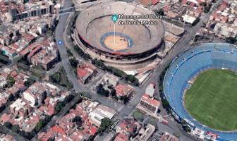 Foto de terreno habitacional en venta en holbein 200, ciudad de los deportes, benito juárez, df / cdmx, 8169882 No. 01