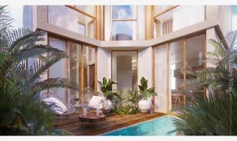 Foto de casa en venta en holistika , tulum centro, tulum, quintana roo, 0 No. 01
