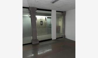 Foto de oficina en renta en homero 0, polanco i sección, miguel hidalgo, df / cdmx, 0 No. 01