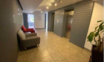 Foto de oficina en renta en homero 0, polanco ii sección, miguel hidalgo, df / cdmx, 0 No. 01