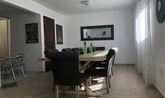 Foto de casa en renta en homero 1036, lomas de chapultepec i sección, miguel hidalgo, df / cdmx, 0 No. 01