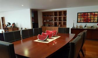 Foto de departamento en renta en homero 1111, polanco v sección, miguel hidalgo, df / cdmx, 0 No. 01