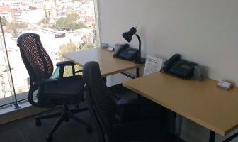 Foto de oficina en renta en  , polanco iv sección, miguel hidalgo, distrito federal, 3054597 No. 02
