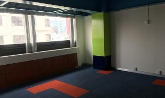 Foto de oficina en renta en homero 249, polanco v sección, miguel hidalgo, df / cdmx, 0 No. 01