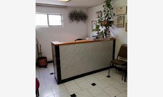 Foto de oficina en renta en homero esquina mariano escobedo 900, lomas de chapultepec i sección, miguel hidalgo, df / cdmx, 0 No. 01