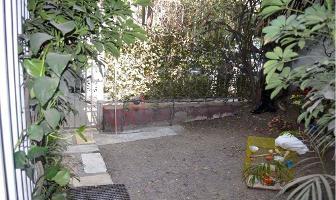 Foto de casa en venta en homero , polanco iv sección, miguel hidalgo, df / cdmx, 0 No. 01