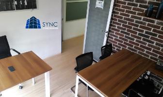 Foto de oficina en renta en homero , polanco iv sección, miguel hidalgo, distrito federal, 5604062 No. 01