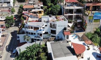 Foto de casa en venta en honduras 410, 5 de diciembre, puerto vallarta, jalisco, 9871539 No. 01