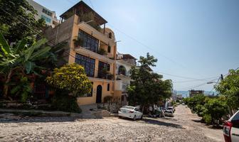 Foto de casa en venta en honduras , 5 de diciembre, puerto vallarta, jalisco, 16219380 No. 01