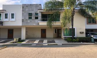 Foto de casa en renta en honorato de balzac 215, jardines de la patria, zapopan, jalisco, 0 No. 01