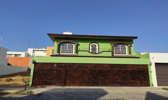 Foto de casa en venta en horacio cervantes ochoa 162 , residencial esmeralda norte, colima, colima, 0 No. 01