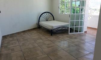 Foto de casa en venta en horacio nelson 00, costa azul, acapulco de juárez, guerrero, 6846604 No. 02