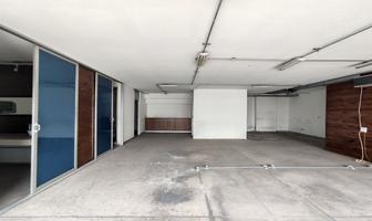 Foto de oficina en renta en horacio , polanco i sección, miguel hidalgo, df / cdmx, 0 No. 01