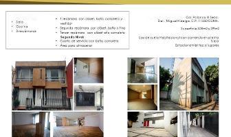 Foto de casa en renta en horacio , polanco iv sección, miguel hidalgo, df / cdmx, 14247833 No. 01