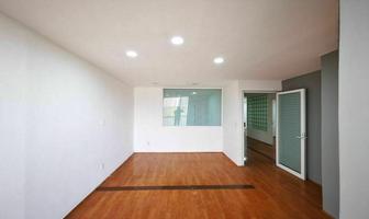 Foto de oficina en renta en horacio , polanco v sección, miguel hidalgo, df / cdmx, 0 No. 01