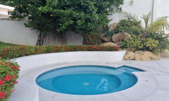 Foto de departamento en venta en horario nelson 0, costa azul, acapulco de juárez, guerrero, 0 No. 01