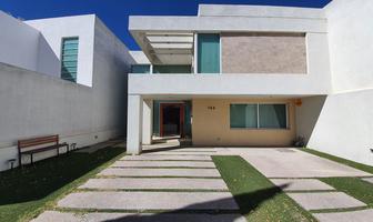Foto de casa en venta en horizontes ibericos , horizontes, san luis potosí, san luis potosí, 19243772 No. 01