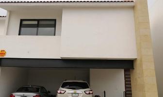Foto de casa en venta en  , horizontes, san luis potosí, san luis potosí, 12704177 No. 01