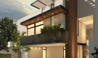 Foto de casa en venta en  , horizontes, san luis potosí, san luis potosí, 13943133 No. 01