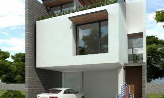 Foto de casa en venta en  , horizontes, san luis potosí, san luis potosí, 14266133 No. 01