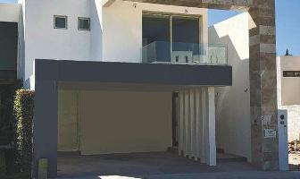Foto de casa en venta en  , horizontes, san luis potosí, san luis potosí, 7023531 No. 01