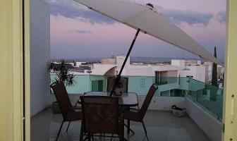 Foto de casa en venta en  , horizontes, san luis potosí, san luis potosí, 7069100 No. 05
