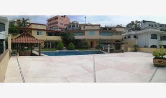 Foto de casa en venta en  , hornos insurgentes, acapulco de juárez, guerrero, 11104966 No. 01