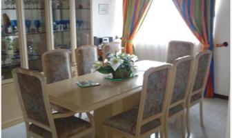 Foto de casa en venta en hortencia 100, miguel hidalgo 3a sección, tlalpan, df / cdmx, 0 No. 01