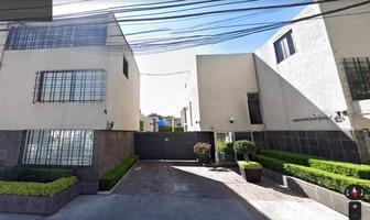 Foto de casa en venta en hortencia 91, florida, álvaro obregón, df / cdmx, 20907638 No. 01