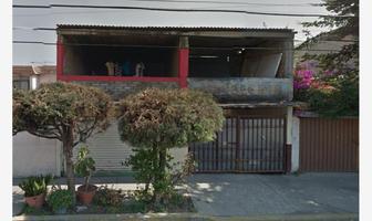 Foto de casa en venta en hortencias 315, villa de las flores 1a sección (unidad coacalco), coacalco de berriozábal, méxico, 8510414 No. 01