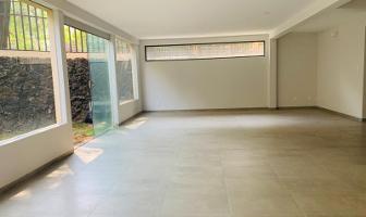 Foto de casa en venta en hortensia 0, florida, álvaro obregón, df / cdmx, 12677606 No. 05