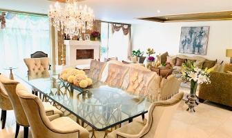 Foto de casa en venta en hortensia , florida, álvaro obregón, df / cdmx, 0 No. 01
