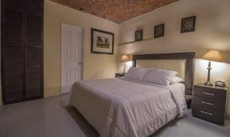 Foto de casa en venta en hospicio , san miguel de allende centro, san miguel de allende, guanajuato, 0 No. 01